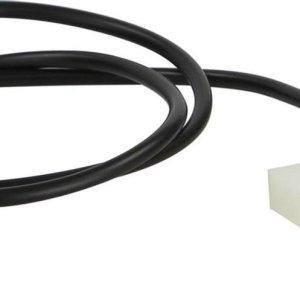 Volkswagen - Golf 7 2012-2018 - Camera adapter kabel voor het aansluiten van achteruitrij camera
