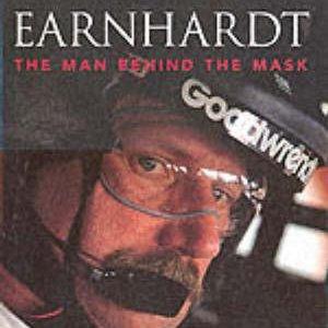 Unseen Earnhardt