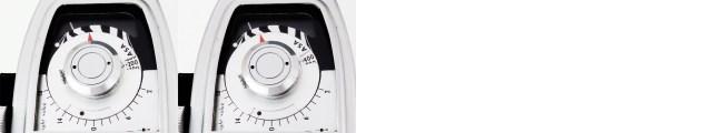 minolta auto wide film speed asa 200-400