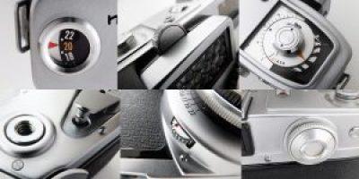 minolta auto wide manual
