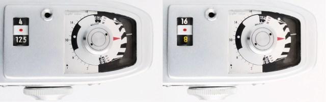 minolta auto wide exposure meter interlock_3