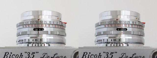 Richo35DeLuxe L LV11 100s-250s