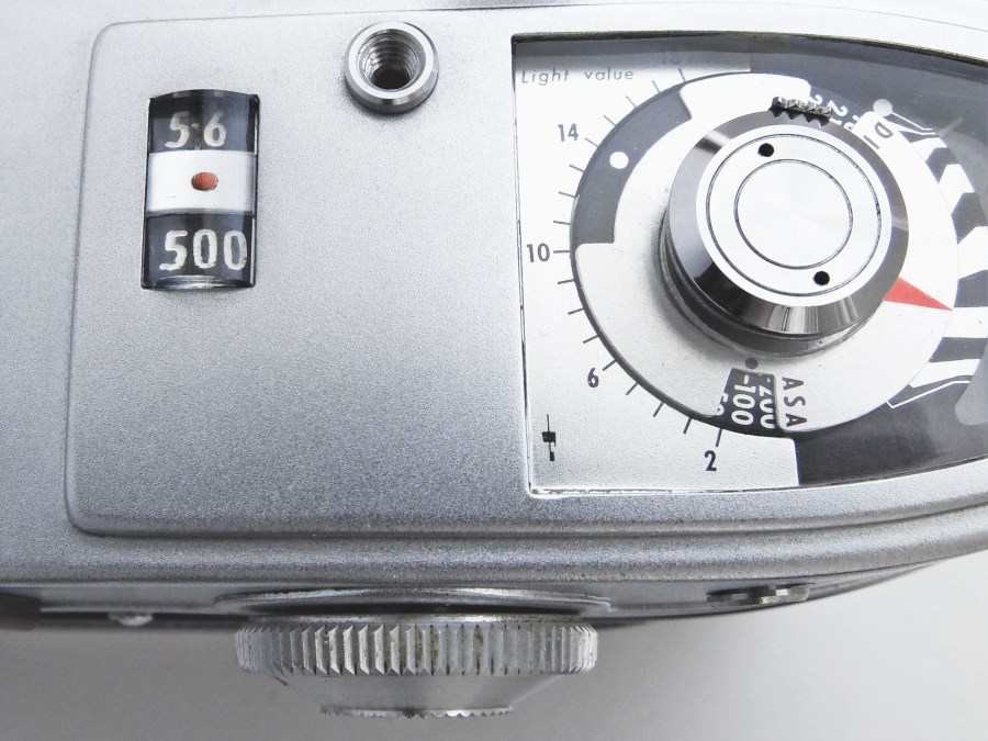 minolta auto wide exposure meter_13
