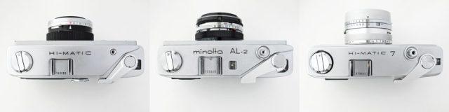 HI-MATIC_minolta AL-2_HI-MATIC 7