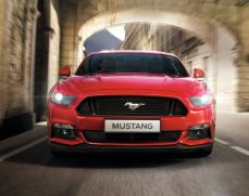 ford-mustang-face