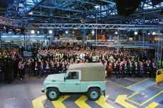 land-rover-defender-production-ceases-12.jpg