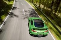 Mercedes-AMG-GT-R-15