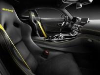 Mercedes-AMG-GT-R-30
