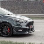 Ford Focus St Mk3 Tuning Ford Focus Review
