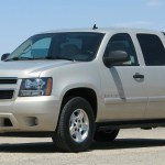 15 Used Pickup Trucks You Should Avoid At All Cost Autowise