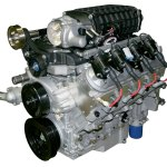 Top Things You Should Know About The Ls3 Engine Autowise