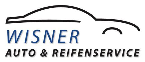 Auto & Reifenservice Wisner