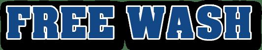 Veterans Day Free Car Wash AutoworX Myrtle Beach SC Grace For Vets