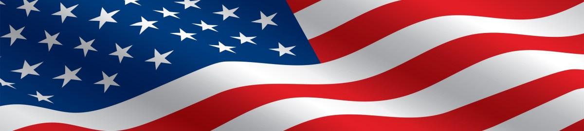 Veterans Day Free Wash Myrtle Beach SC AutoworX November 11th Flag