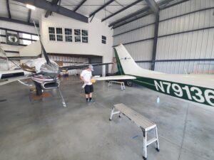 AutoworX-Pro-Detailing-North-Carolina-High-Tide-Aviation-04