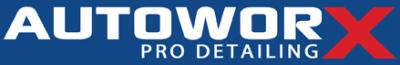 AutoworX Pro Detailing Wilmington NC Auto Detailing, Marine Detailing, RV Detailing Professionals
