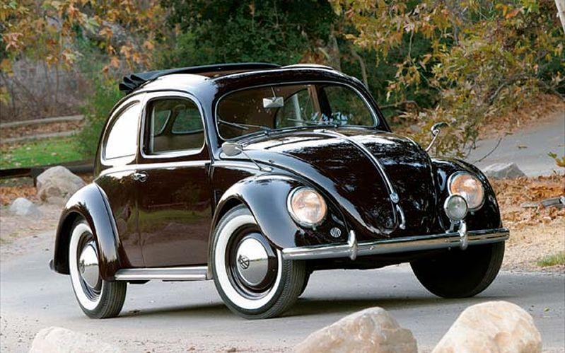 0501vwt_06z+1952_volkswagen_beetle+front_passenger_side