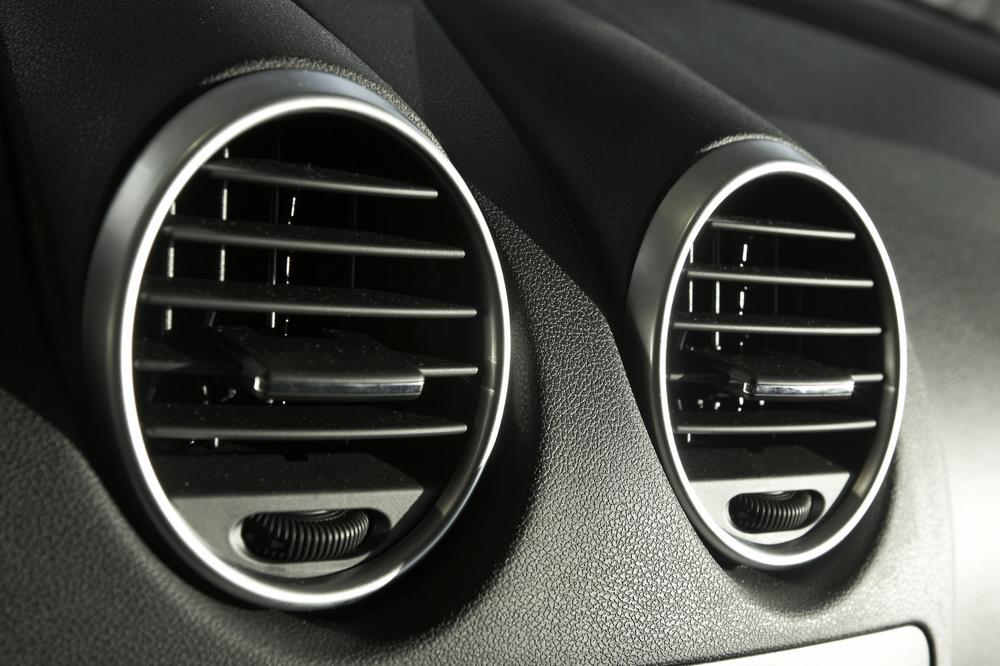 كيف تحافظ على سيارتك في فصل الصيف ؟