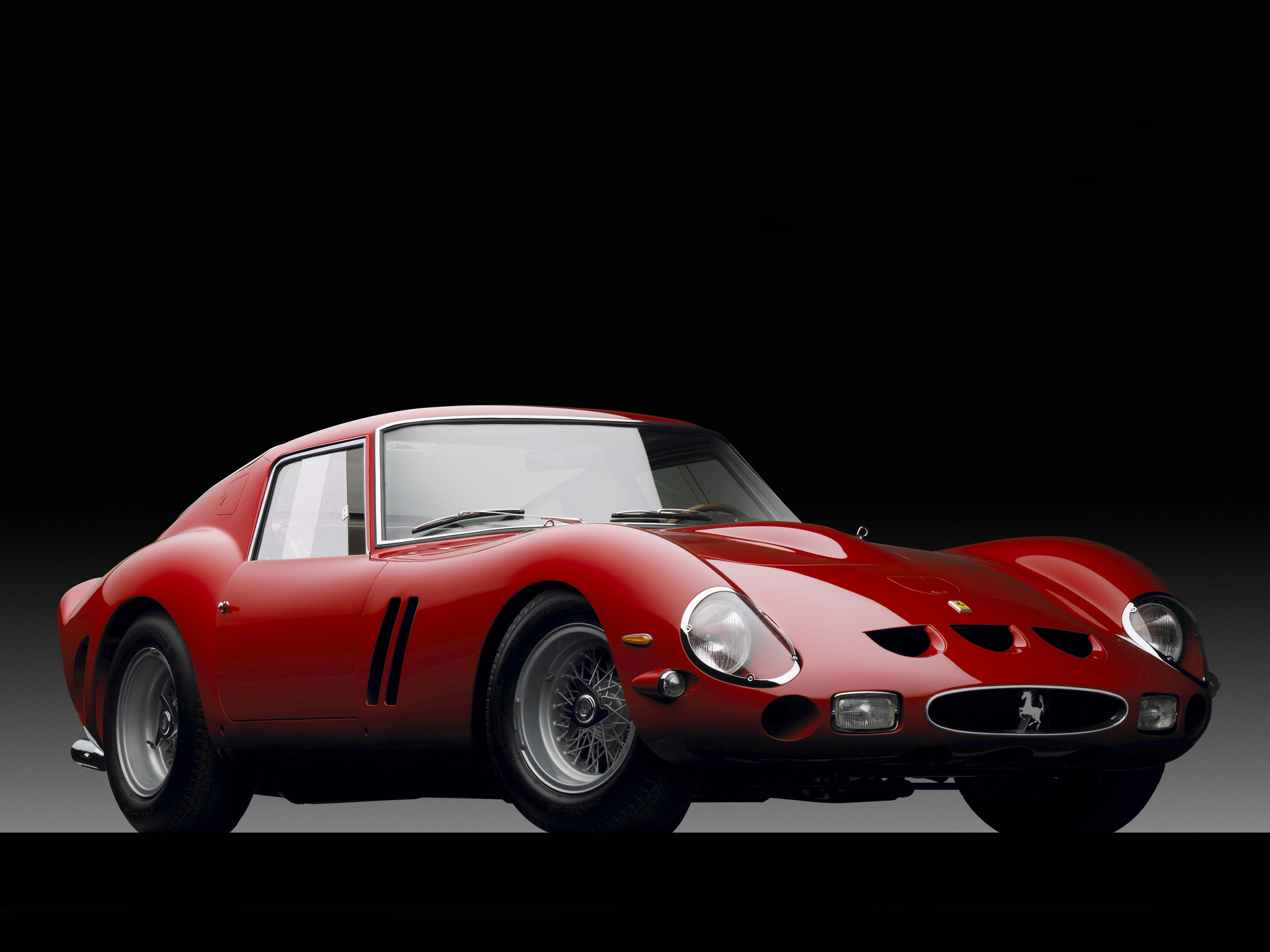 1962_Ferrari_250_GTO_01