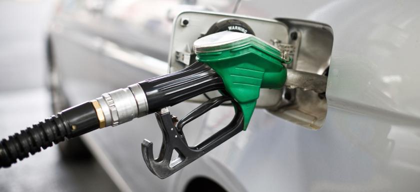 نصائح لتقليل استهلاك الوقود للسيارات