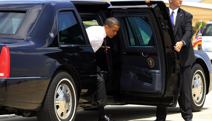 barack-obama-the-beast