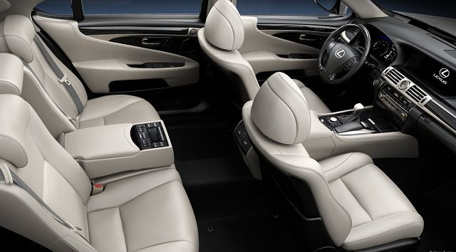 new-2017-lexus-ls-460-redesign-interior