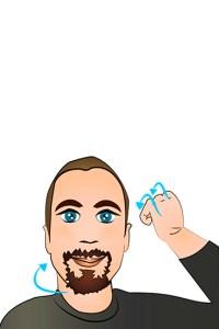 Autrement-Dit-Bertrand-CHAVIER (avatar)