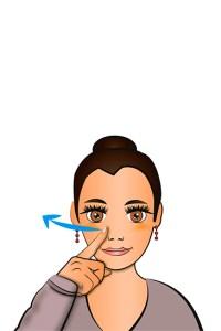 Autrement-Dit-Céline-LEVADE (avatar)