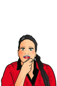 Autrement-Dit-Estelle-HOULI (avatar)