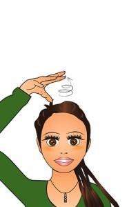 Autrement-Dit-Floriane-POIRSON (avatar)