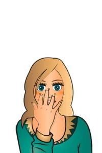 Autrement-Dit-Marie-Laure-GENDRY (avatar)