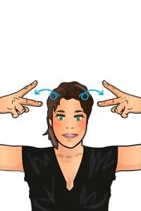 Autrement-Dit-Virginie-Baudet (avatar)