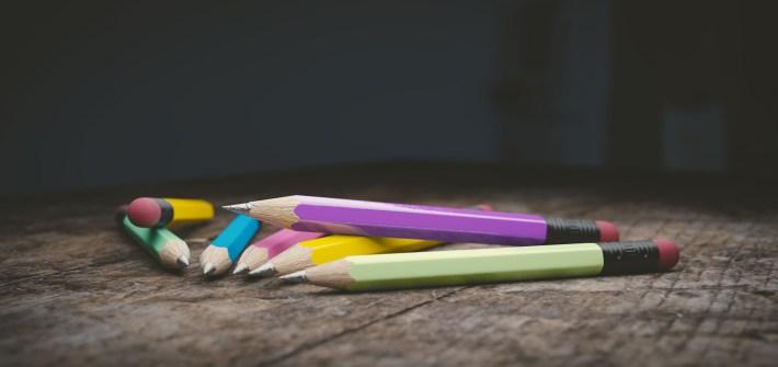 Mis en avant article sur dessin