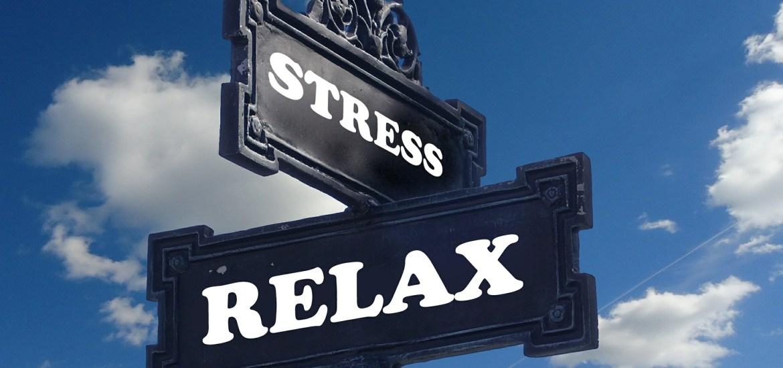 Stress ou paix ?