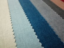 Collection Linen Textures