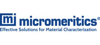 micromet