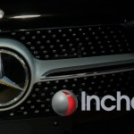 Mercedes-Benz, Inchcape