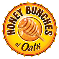 Post Honey Bunches of Oats Review