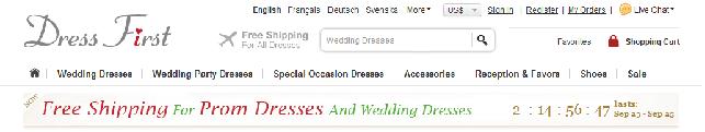 smallwebsitecaptureweddingdress