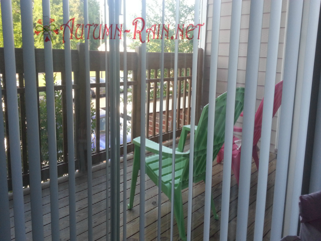 Wordless Wed #45 @TheBESociety
