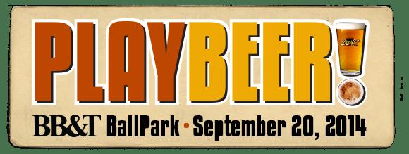 playball-graphic1