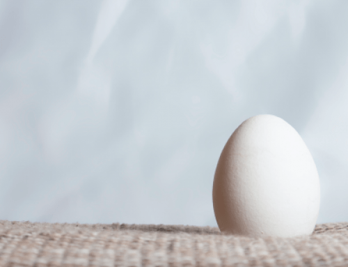 5 Must-Dos To Avoid Ever Outliving Your Financial Nest Egg