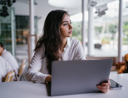 The 4 Reasons Why Financial Independence Is Important For Women