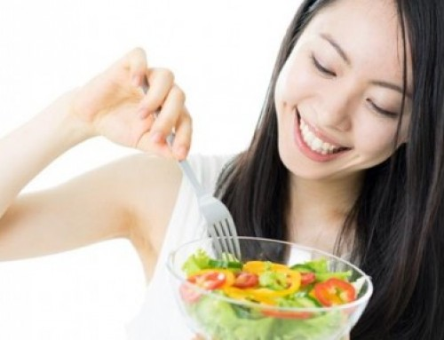 3 Health and Diet Tips That Every Woman Needs To Know