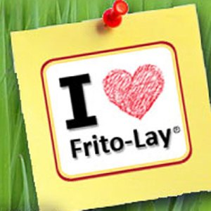 Frito-Lay: Email Newsletter Design