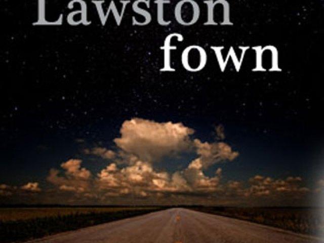Lawston Fown: Website