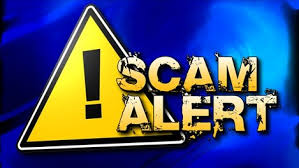 Grandma hit with Medical Alert System Scam!