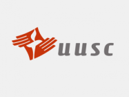 uusc-default_1