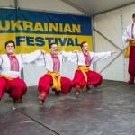 Ukrainian Festival 2018