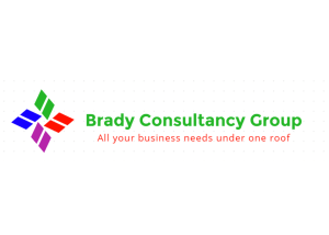 Bady Consultancy